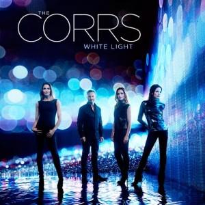 The Corrs - New Album『White Light』Release