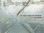 tha BOSS [THA BLUE HERB]『REMEMBER IN LAST DECEMBE』 MUSIC VIDEO / A-FILES オルタナティヴ ストリートカルチャー ウェブマガジン