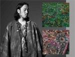 JUZU a.k.a. MOOCHY - New Album『COUNTERPOINT X』、『COUNTERPOINT Y』 2タイトル同時リリース! / A-FILES オルタナティヴ ストリートカルチャー ウェブマガジン