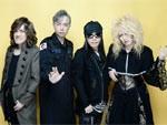 筋肉少女帯 – Blu-ray/DVD『おまけのいちにち(闘いの日々)TOUR 初日 in TOKYO』Release