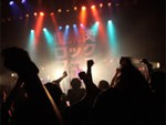 焼來肉ロックフェス @ 飯田文化会館(2015.09.19) – REPORT / A-FILES オルタナティヴ ストリートカルチャー ウェブマガジン