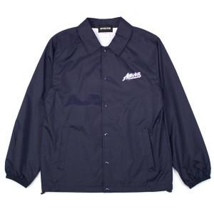 AFFECTER – Feel Rain Jacket