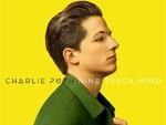 Charlie Puth - 1st Album 『Nine Track Mind』 Release / A-FILES オルタナティヴ ストリートカルチャー ウェブマガジン