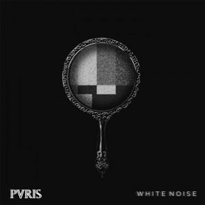 PVRIS『WHITE NOISE』