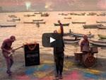 Coldplay – ビヨンセがゲスト参加した『Hymn For The Weekend』のMV公開!第50回NFLスーパーボウル ハーフタイムショーでも共演決定!