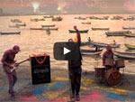 Coldplay - ビヨンセがゲスト参加した『Hymn For The Weekend』のMV公開!第50回NFLスーパーボウル ハーフタイムショーでも共演決定! / A-FILES オルタナティヴ ストリートカルチャー ウェブマガジン