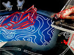 Panic! At The Disco - New Album 『Death Of A Bachelor』 Release / A-FILES オルタナティヴ ストリートカルチャー ウェブマガジン