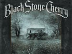 Black Stone Cherry - New Album 『Kentucky』 Release / A-FILES オルタナティヴ ストリートカルチャー ウェブマガジン
