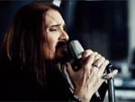Dream Theater 『The Gift Of Music』 MUSIC VIDEO / A-FILES オルタナティヴ ストリートカルチャー ウェブマガジン