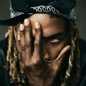 Fetty Wap - 1st Album 『Fetty Wap』 Release