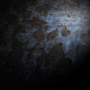 O.N.O (THA BLUE HERB) - デジタルEP 『Strust』 配信リリース