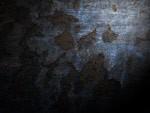 O.N.O (THA BLUE HERB) – デジタルEP 『Strust』 配信リリース