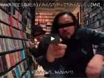 Creepy Nuts(R-指定&DJ松永) 『みんなちがって、みんないい。』 MUSIC VIDEO / A-FILES オルタナティヴ ストリートカルチャー ウェブマガジン
