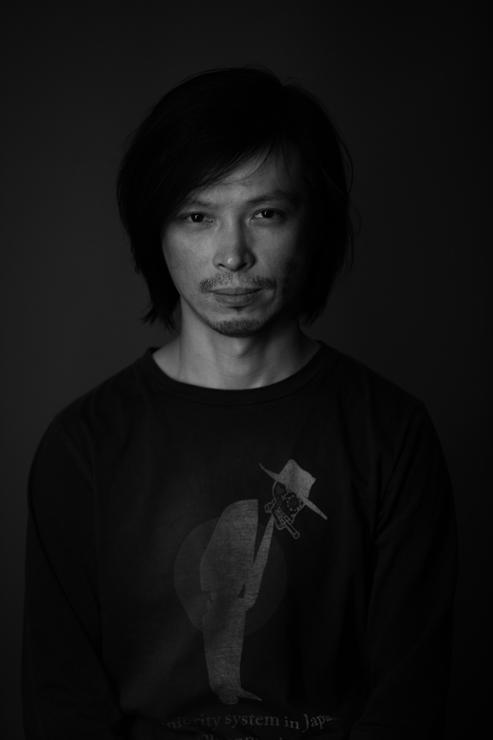FUMIYA TANAKA(Sundance,op.disc)