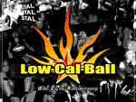Low-Cal-Ball vol.62 ~ The 12th Anniversary ~ 2016/02/20(SAT) at 青山 蜂 / A-FILES オルタナティヴ ストリートカルチャー ウェブマガジン