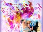 V.A. コンピレーションアルバム『FOGPAK #15 』Release