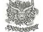 "MEANING × SEEK&DESTROY × FRANTIC PRESENTS ""SANITARIUM"" -DJ BAKU ""NEO TOKYO"" RAVE STYLE TOUR 2016- 2016.4.23(sat) at MACHIDA Nutty's"