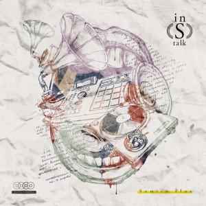 SUMICO PLUE – New Album 『inStalk』 Releas