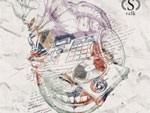 SUMICO PLUE – New Album 『inStalk』 Release