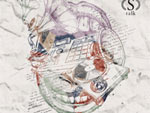 SUMICO PLUE – New Album 『inStalk』 Release / A-FILES オルタナティヴ ストリートカルチャー ウェブマガジン