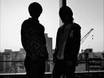 CD HATA Interview – CD HATA & MASARU『Angel Defense』 リリースツアー記念インタビュー