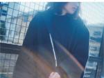 GOMESS - New Album 『情景 -前篇-』 Release / A-FILES オルタナティヴ ストリートカルチャー ウェブマガジン
