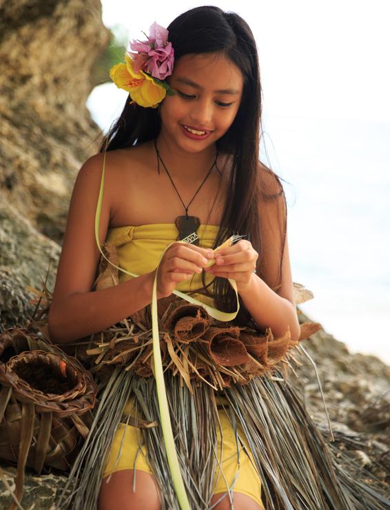 第12回「フェスティバル・オブ・パシフィック・アーツ」2016年5月22日(日)~ 6月4日(土)グアム島全域で開催!