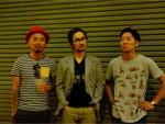 John Nakayama Trio