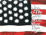 LORD 8ERZ - New Album 『More than 8』 Release / A-FILES オルタナティヴ ストリートカルチャー ウェブマガジン