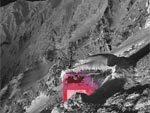 Shin-Ski - New Album 『MEMORIES』 Release / A-FILES オルタナティヴ ストリートカルチャー ウェブマガジン