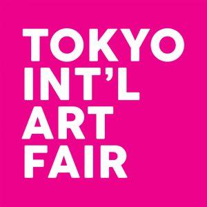 TOKYO INTERNATIONAL ART FAIR 2016.05.13(Fri)、14(Sat) at 表参道ヒルズ