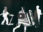 Deftones 『Prayers/Triangles』 MUSIC VIDEO / A-FILES オルタナティヴ ストリートカルチャー ウェブマガジン
