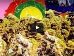 dUb MaFfia『Love Together ハイになるまで』MUSIC VIDEO