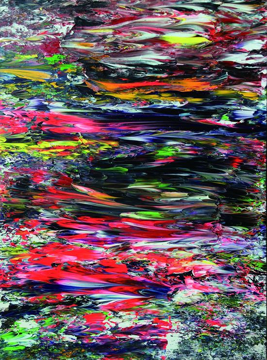 門田光雅 個展 『SLIDE』 2016年6月4日(土)~6月26日(日)at EARTH+GALLERY