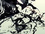 V.A. - onomono a.k.a O.N.O リミックス・アルバム 『outcome remixes』 フリーダウンロード開始!/ A-FILES オルタナティヴ ストリートカルチャー ウェブマガジン