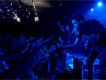 Simple Plan at 東京LIQUIDROOM(2016.04.04) REPORT