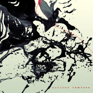 V.A. - onomono a.k.a O.N.O リミックス・アルバム 『outcome remixes』 フリーダウンロード開始!