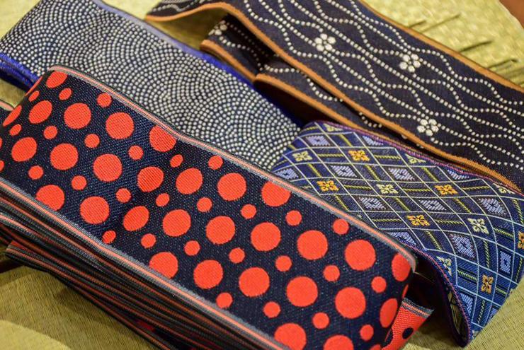 ワークショップ 『畳の学びは Hajimarino cafe から ~ミニ畳作り~』 2016年5月1日(日)・31日(火)at 三越日本橋本店