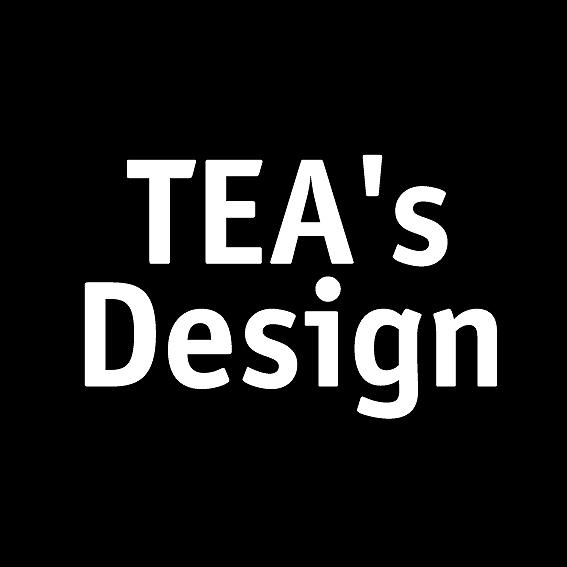 TEA's Design