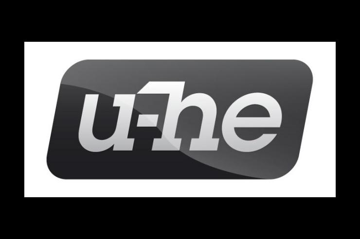 ベルリンに拠点を置くDAW 用プラグイン開発メーカー【u-he】の国内販売がスタート。