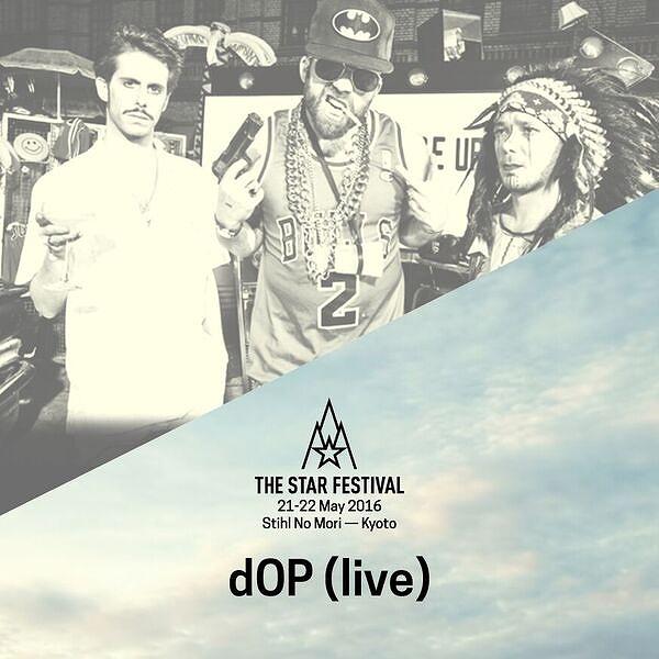 dOP-live-