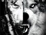 Beartooth - New Album 『Aggressive』 Release / A-FILES オルタナティヴ ストリートカルチャー ウェブマガジン