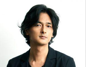 村松亮太郎(NAKED Inc.)