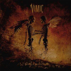 """VIMIC """"Simple Skeltons"""""""