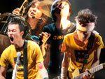 20th Anniversary FUJI ROCK FESTIVAL '16 ~出演アーティスト第7弾~