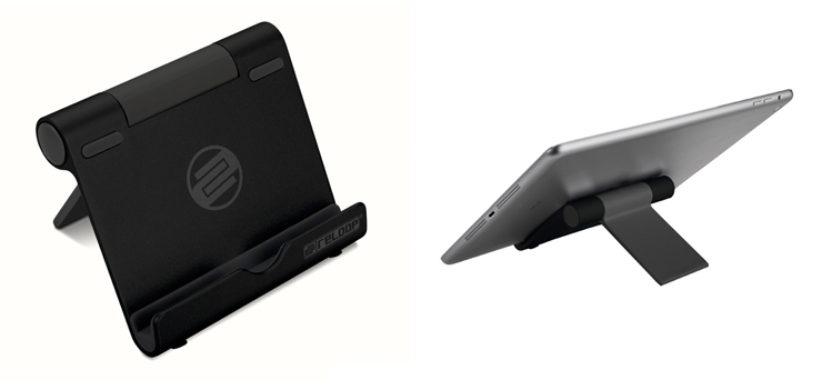 TABLET STAND (タブレット・スタンド)