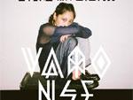 小林うてな - New Album 『VATONSE』 Release / A-FILES オルタナティヴ ストリートカルチャー ウェブマガジン