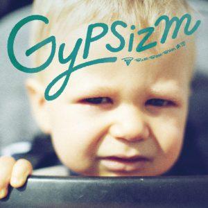 BimBomBam楽団 - New Album 『GYPSIZM』 Release