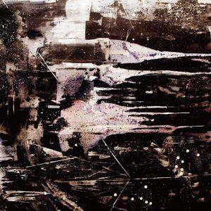 CROSSBRED - New EP『gigaz zaz da』Release