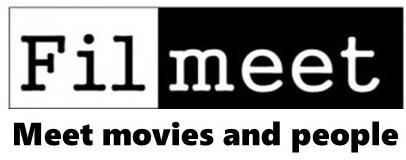Filmeet Award 2016年6月25日(土) at 逗子海岸 海の家 3×6【サブロク】/お勧め映画をプレゼンし合う「フィルミートアワード」6月のテーマは「夏を感じる映画」